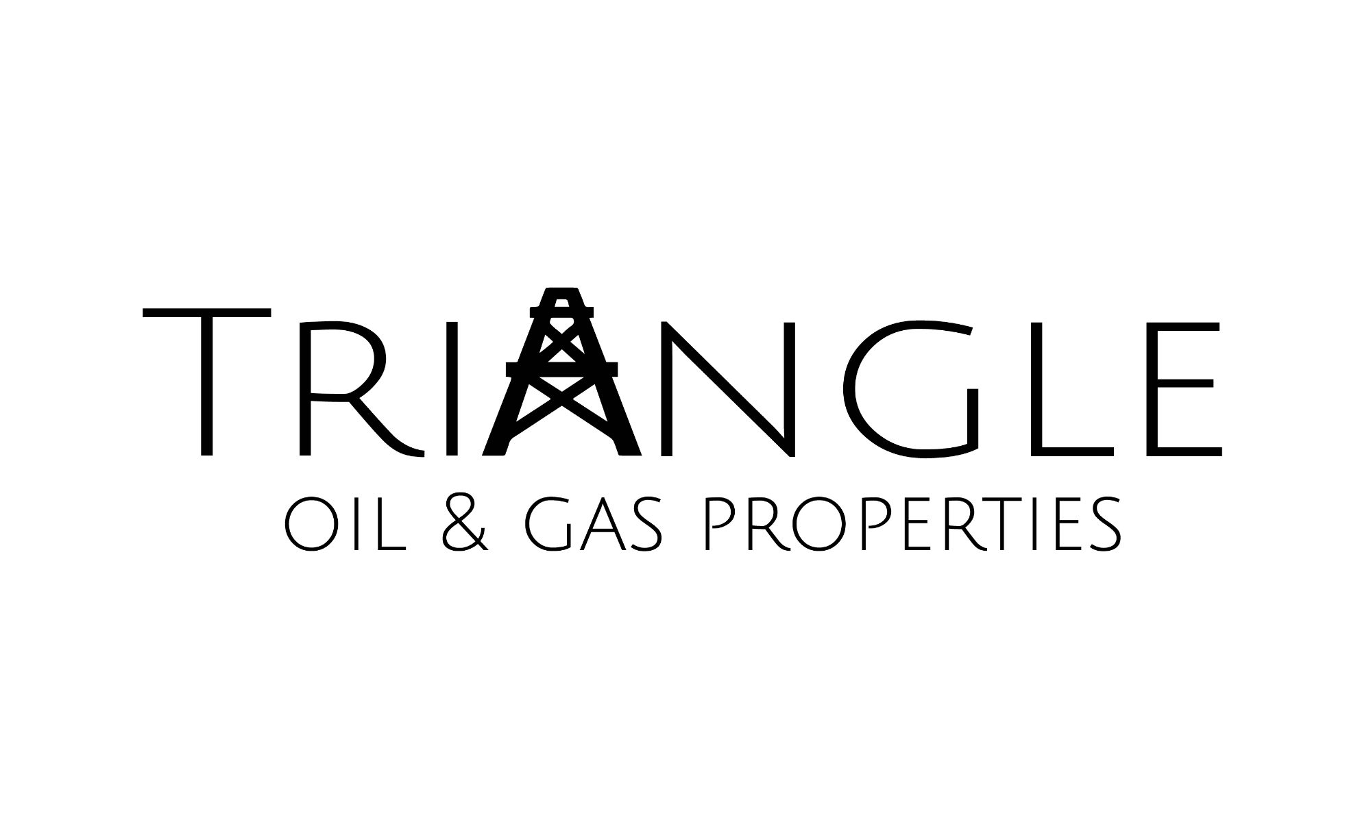 Triangle Oil & Gas Properties, LLC